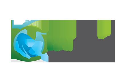 startup_logos_hatponics11