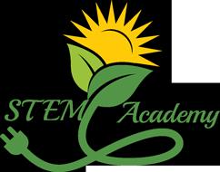 stem-academy-logo